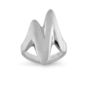 Ring,Sterling Silver