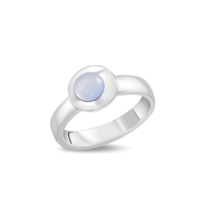 Ring,Sterling Silver